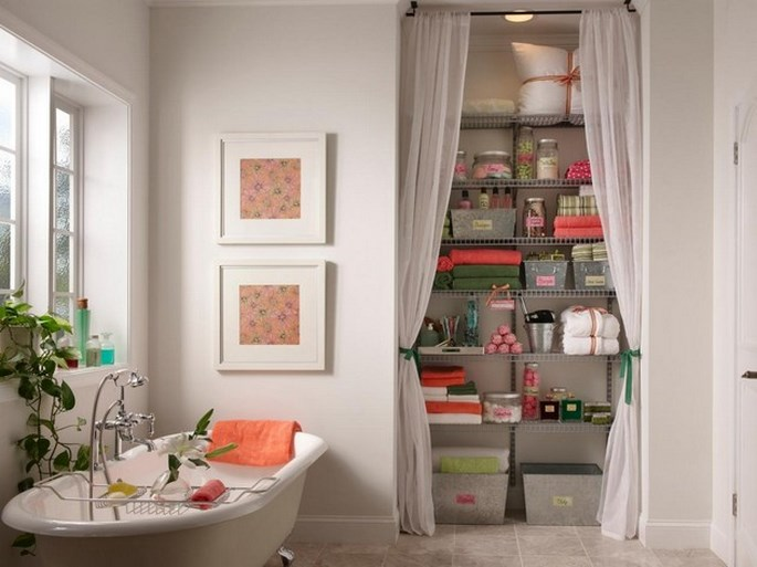 bathroom-ideas-spring-ideas-for-your-bathroom Bathroom Ideas: Spring Ideas For Your Bathroom Bathroom Ideas: Spring Ideas For Your Bathroom Bathroom Ideas Spring Ideas For Your Bathroom 10 C  pia