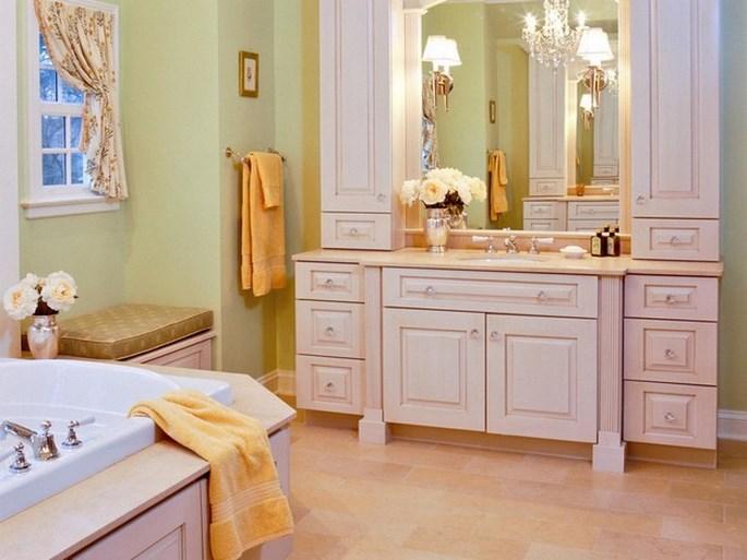 bathroom-ideas-spring-ideas-for-your-bathroom Bathroom Ideas: Spring Ideas For Your Bathroom Bathroom Ideas: Spring Ideas For Your Bathroom Bathroom Ideas Spring Ideas For Your Bathroom 11 C  pia
