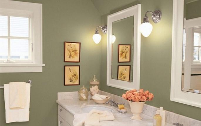 bathroom-ideas-spring-ideas-for-your-bathroom Bathroom Ideas: Spring Ideas For Your Bathroom Bathroom Ideas: Spring Ideas For Your Bathroom Bathroom Ideas Spring Ideas For Your Bathroom 12 C  pia