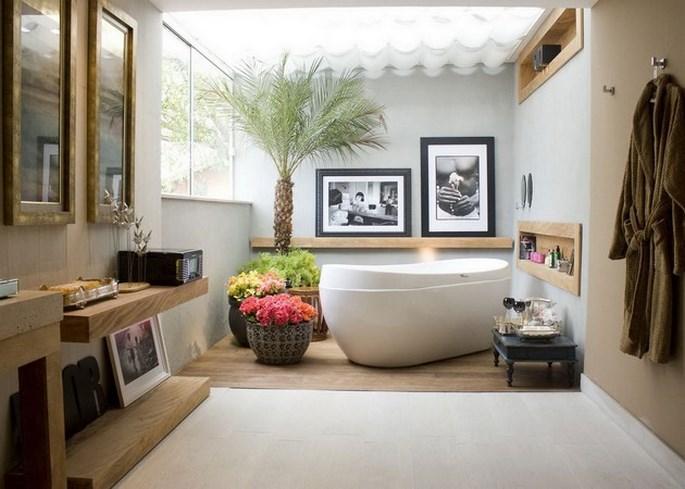 bathroom-ideas-spring-ideas-for-your-bathroom Bathroom Ideas: Spring Ideas For Your Bathroom Bathroom Ideas: Spring Ideas For Your Bathroom Bathroom Ideas Spring Ideas For Your Bathroom 13 C  pia