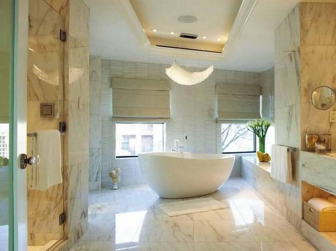 bathroom-ideas-spring-ideas-for-your-bathroom Bathroom Ideas: Spring Ideas For Your Bathroom Bathroom Ideas: Spring Ideas For Your Bathroom Bathroom Ideas Spring Ideas For Your Bathroom 15 C  pia