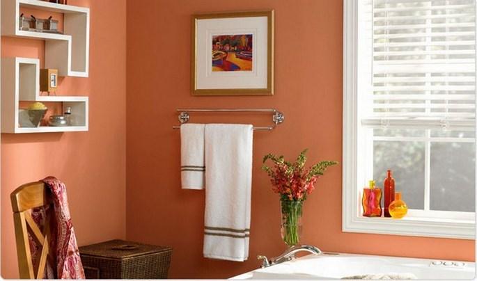 bathroom-ideas-spring-ideas-for-your-bathroom Bathroom Ideas: Spring Ideas For Your Bathroom Bathroom Ideas: Spring Ideas For Your Bathroom Bathroom Ideas Spring Ideas For Your Bathroom 16 C  pia