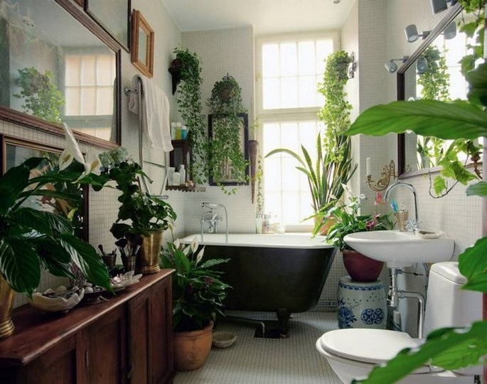 bathroom-ideas-spring-ideas-for-your-bathroom Bathroom Ideas: Spring Ideas For Your Bathroom Bathroom Ideas: Spring Ideas For Your Bathroom Bathroom Ideas Spring Ideas For Your Bathroom 17 C  pia