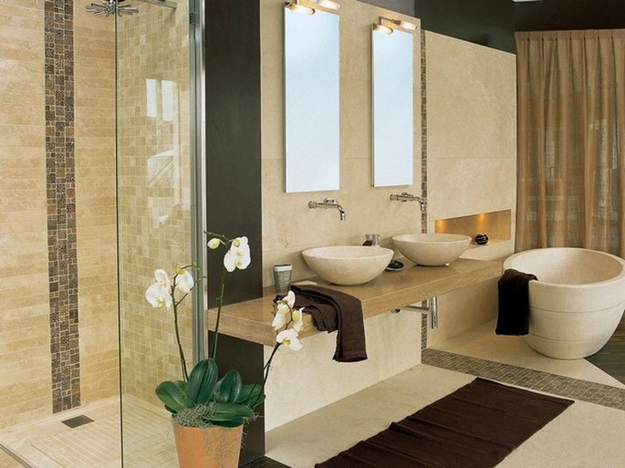 bathroom-ideas-spring-ideas-for-your-bathroom Bathroom Ideas: Spring Ideas For Your Bathroom Bathroom Ideas: Spring Ideas For Your Bathroom Bathroom Ideas Spring Ideas For Your Bathroom 19 C  pia