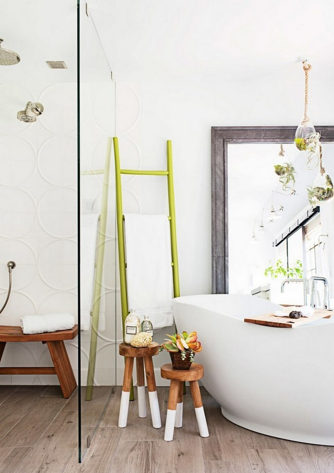 bathroom-ideas-spring-ideas-for-your-bathroom Bathroom Ideas: Spring Ideas For Your Bathroom Bathroom Ideas: Spring Ideas For Your Bathroom Bathroom Ideas Spring Ideas For Your Bathroom 2 C  pia