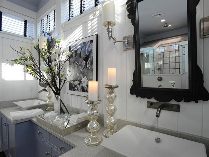 bathroom-ideas-spring-ideas-for-your-bathroom Bathroom Ideas: Spring Ideas For Your Bathroom Bathroom Ideas: Spring Ideas For Your Bathroom Bathroom Ideas Spring Ideas For Your Bathroom 20 C  pia