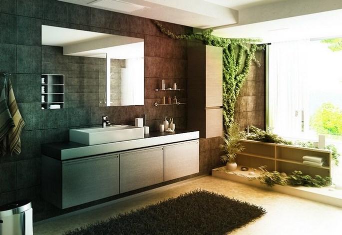 bathroom-ideas-spring-ideas-for-your-bathroom Bathroom Ideas: Spring Ideas For Your Bathroom Bathroom Ideas: Spring Ideas For Your Bathroom Bathroom Ideas Spring Ideas For Your Bathroom 21 C  pia