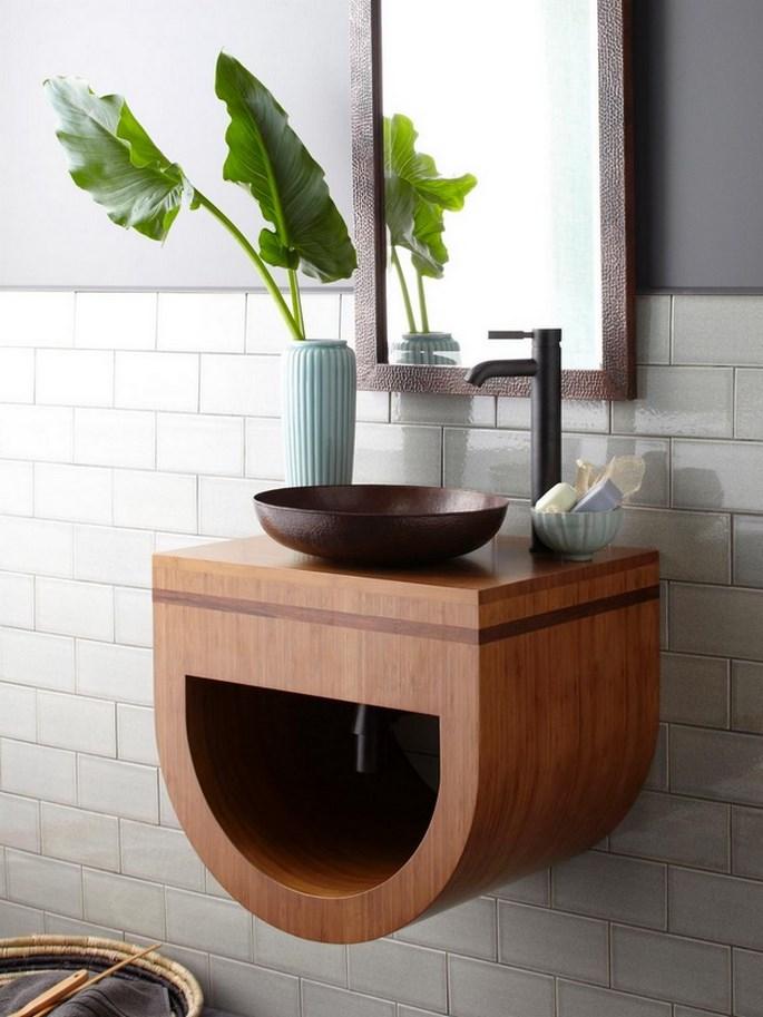 bathroom-ideas-spring-ideas-for-your-bathroom Bathroom Ideas: Spring Ideas For Your Bathroom Bathroom Ideas: Spring Ideas For Your Bathroom Bathroom Ideas Spring Ideas For Your Bathroom 23 C  pia