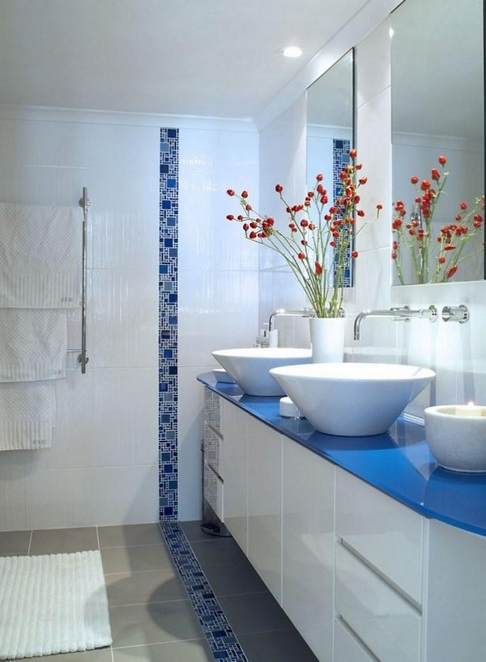 bathroom-ideas-spring-ideas-for-your-bathroom Bathroom Ideas: Spring Ideas For Your Bathroom Bathroom Ideas: Spring Ideas For Your Bathroom Bathroom Ideas Spring Ideas For Your Bathroom 24 C  pia