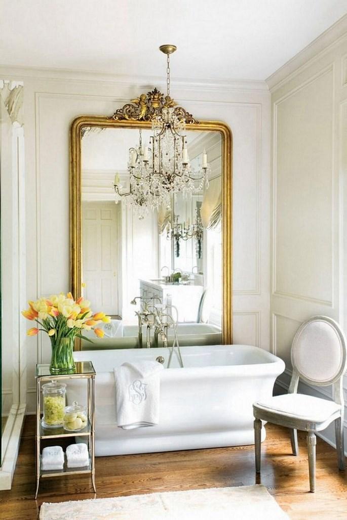 bathroom-ideas-spring-ideas-for-your-bathroom Bathroom Ideas: Spring Ideas For Your Bathroom Bathroom Ideas: Spring Ideas For Your Bathroom Bathroom Ideas Spring Ideas For Your Bathroom 25 C  pia