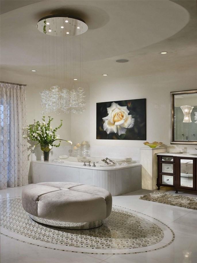bathroom-ideas-spring-ideas-for-your-bathroom Bathroom Ideas: Spring Ideas For Your Bathroom Bathroom Ideas: Spring Ideas For Your Bathroom Bathroom Ideas Spring Ideas For Your Bathroom 27 C  pia