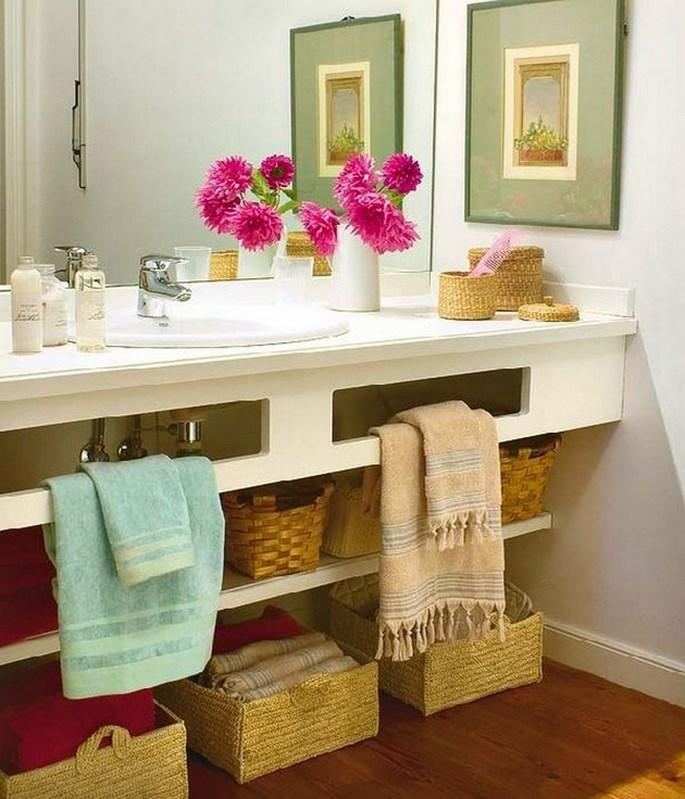 bathroom-ideas-spring-ideas-for-your-bathroom Bathroom Ideas: Spring Ideas For Your Bathroom Bathroom Ideas: Spring Ideas For Your Bathroom Bathroom Ideas Spring Ideas For Your Bathroom 28 C  pia