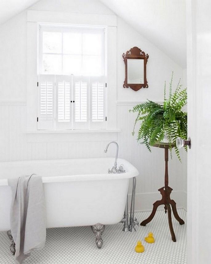 bathroom-ideas-spring-ideas-for-your-bathroom Bathroom Ideas: Spring Ideas For Your Bathroom Bathroom Ideas: Spring Ideas For Your Bathroom Bathroom Ideas Spring Ideas For Your Bathroom 3 C  pia