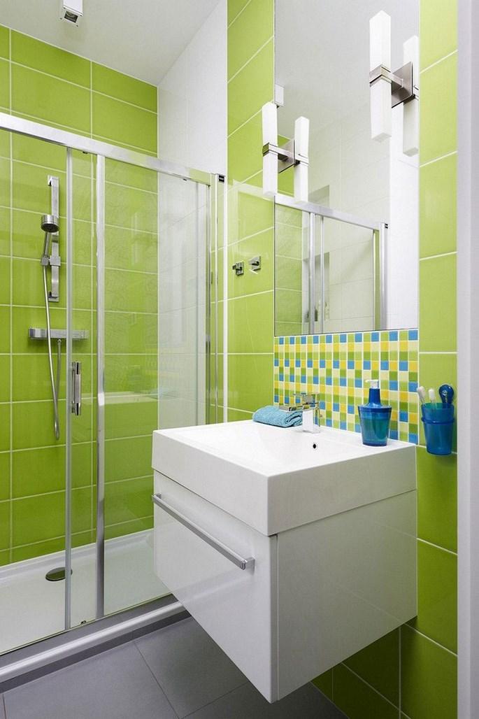 bathroom-ideas-spring-ideas-for-your-bathroom Bathroom Ideas: Spring Ideas For Your Bathroom Bathroom Ideas: Spring Ideas For Your Bathroom Bathroom Ideas Spring Ideas For Your Bathroom 4 C  pia