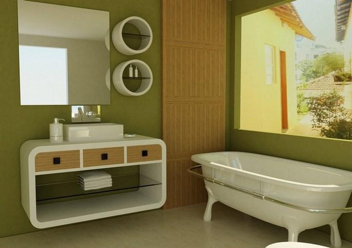 bathroom-ideas-spring-ideas-for-your-bathroom Bathroom Ideas: Spring Ideas For Your Bathroom Bathroom Ideas: Spring Ideas For Your Bathroom Bathroom Ideas Spring Ideas For Your Bathroom 5 C  pia