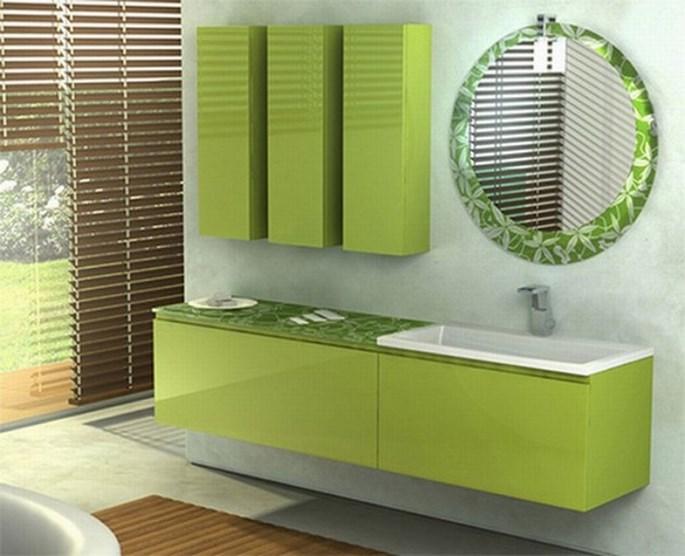 bathroom-ideas-spring-ideas-for-your-bathroom Bathroom Ideas: Spring Ideas For Your Bathroom Bathroom Ideas: Spring Ideas For Your Bathroom Bathroom Ideas Spring Ideas For Your Bathroom 6 C  pia