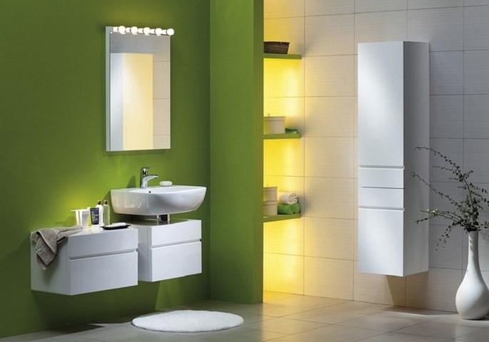 bathroom-ideas-spring-ideas-for-your-bathroom Bathroom Ideas: Spring Ideas For Your Bathroom Bathroom Ideas: Spring Ideas For Your Bathroom Bathroom Ideas Spring Ideas For Your Bathroom 7 C  pia