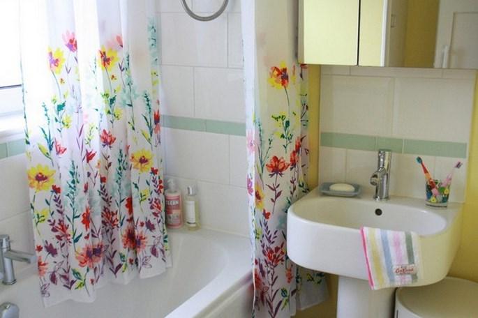 bathroom-ideas-spring-ideas-for-your-bathroom Bathroom Ideas: Spring Ideas For Your Bathroom Bathroom Ideas: Spring Ideas For Your Bathroom Bathroom Ideas Spring Ideas For Your Bathroom 8 C  pia