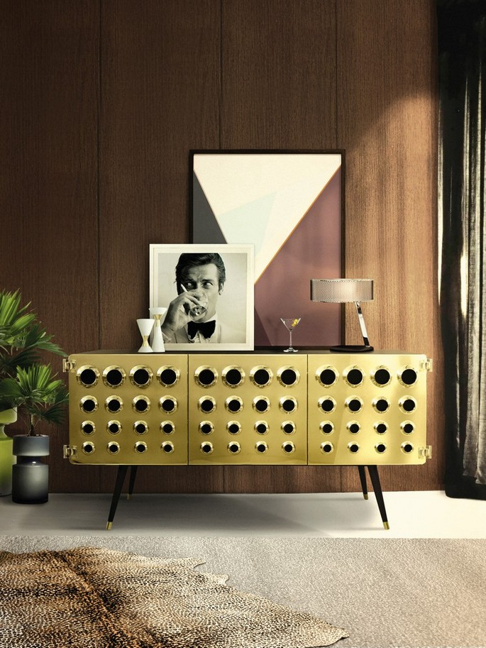 Get-Inspired-by-These-Mid-Century-Modern-Buffets-and-Cabinets-9 Mid Century Modern Buffets and Cabinets Mid Century Modern Buffets and Cabinets Get Inspired by These Mid Century Modern Buffets and Cabinets 9
