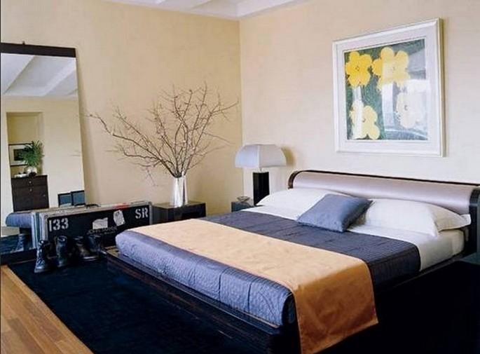 John-Mayer-Bedroom-Decor-Room-Ideas-Bedroom-Ideas-e1425638716333 CELEBRITY BEDROOM IDEAS CELEBRITY BEDROOM IDEAS John Mayer Bedroom Decor Room Ideas Bedroom Ideas e1425638716333