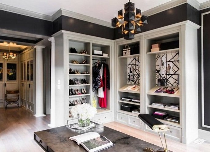 luxury-closets-for-the-master-bedroom Luxury Closets For The Master Bedroom Luxury Closets For The Master Bedroom Luxury Closets For The Master Bedroom 11