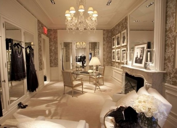 luxury-closets-for-the-master-bedroom Luxury Closets For The Master Bedroom Luxury Closets For The Master Bedroom Luxury Closets For The Master Bedroom 12