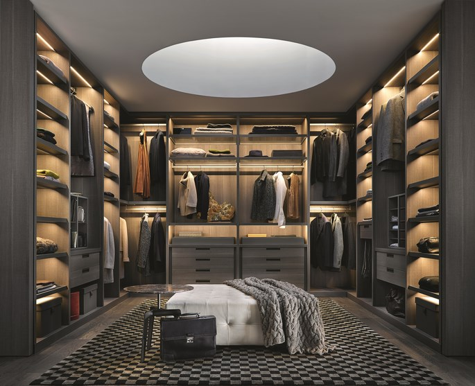 luxury-closets-for-the-master-bedroom Luxury Closets For The Master Bedroom Luxury Closets For The Master Bedroom Luxury Closets For The Master Bedroom 13