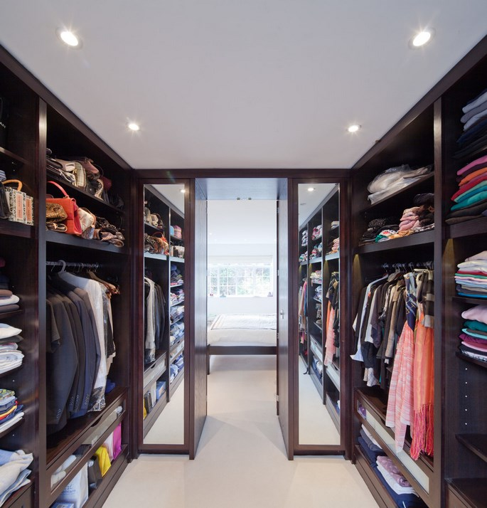 luxury-closets-for-the-master-bedroom Luxury Closets For The Master Bedroom Luxury Closets For The Master Bedroom Luxury Closets For The Master Bedroom 3