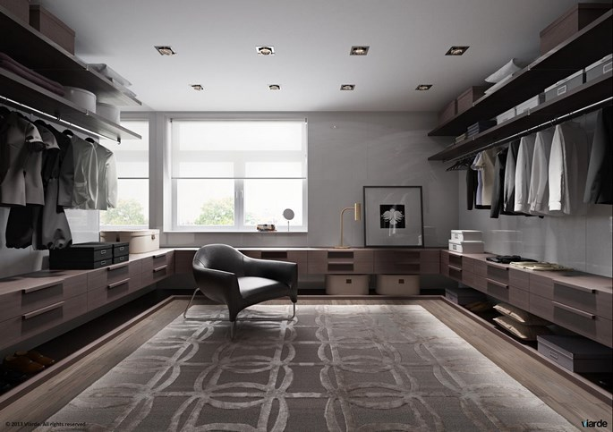 luxury-closets-for-the-master-bedroom Luxury Closets For The Master Bedroom Luxury Closets For The Master Bedroom Luxury Closets For The Master Bedroom 5