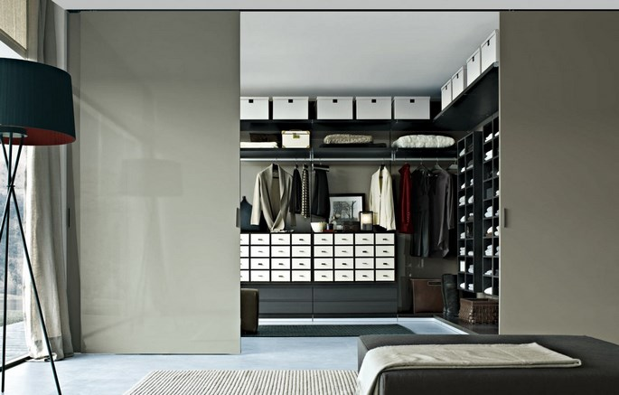 luxury-closets-for-the-master-bedroom Luxury Closets For The Master Bedroom Luxury Closets For The Master Bedroom Luxury Closets For The Master Bedroom 6