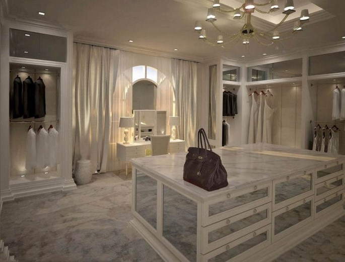 luxury-closets-for-the-master-bedroom Luxury Closets For The Master Bedroom Luxury Closets For The Master Bedroom Luxury Closets For The Master Bedroom 7