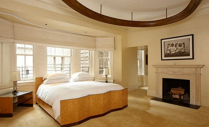 Madonna-Bedroom-Decor-Room-Ideas-Bedroom-Ideas CELEBRITY BEDROOM IDEAS CELEBRITY BEDROOM IDEAS Madonna Bedroom Decor Room Ideas Bedroom Ideas