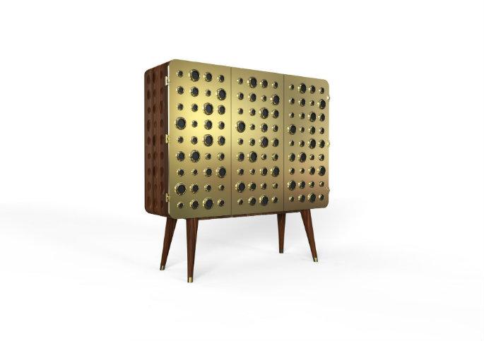 Modern Cabinets Modern Cabinets Modern Cabinets Modern Cabinets 10