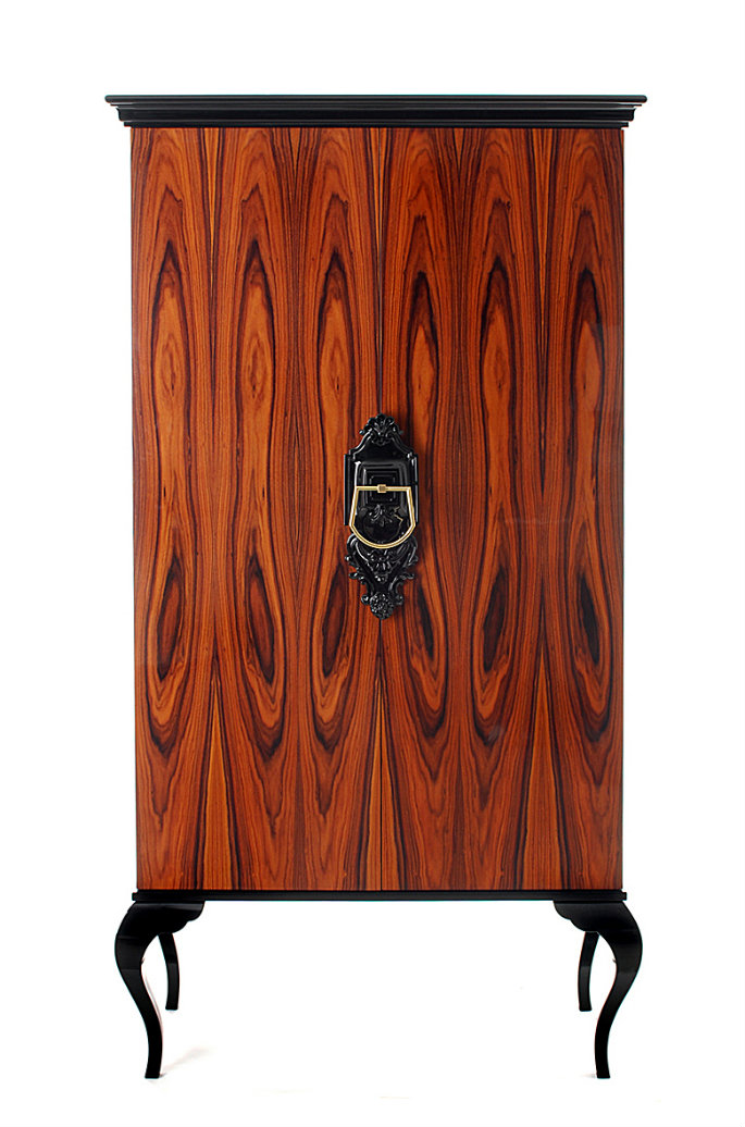 Modern Cabinets 3 Modern Cabinets Modern Cabinets Modern Cabinets 3
