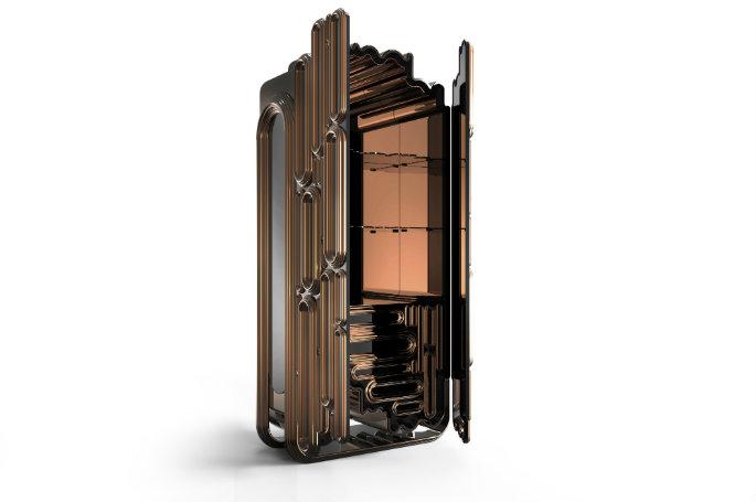 Modern Cabinets 4 Modern Cabinets Modern Cabinets Modern Cabinets 4