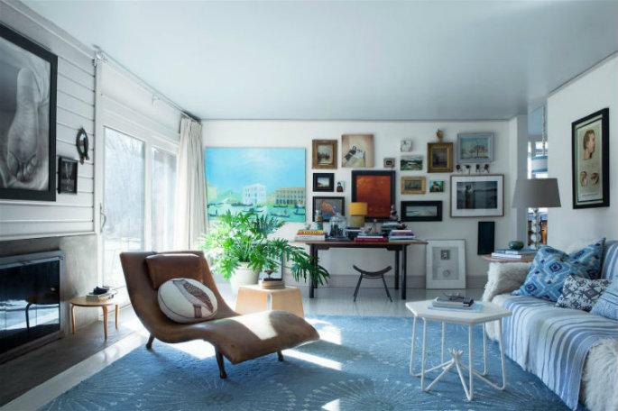 Modern Living Room Sets 5 Modern Living Room Sets Modern Living Room Sets Modern Living Room Sets 5