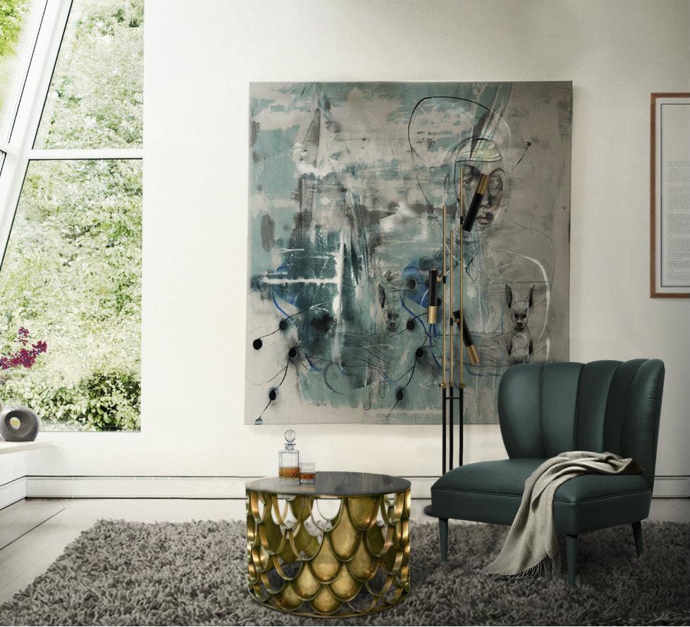 Modern Living Room Sets Modern Living Room Sets Modern Living Room Sets 8
