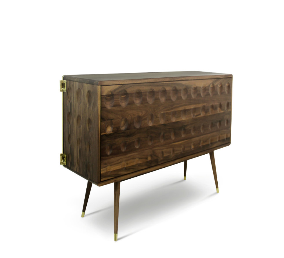 Modern cabinets Modern Cabinets Modern Cabinets Monocles vintage retro capa 1