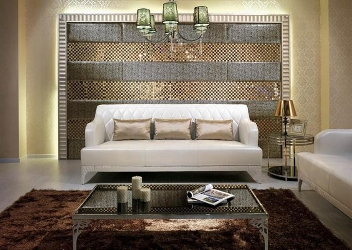 25 Luxury living room inspirations3 25 Luxury living room inspirations 25 Luxury living room inspirations Room Decor Ideas Luxury Room Ideas Living Room Living Room Ideas Luxury Living Rooms 17