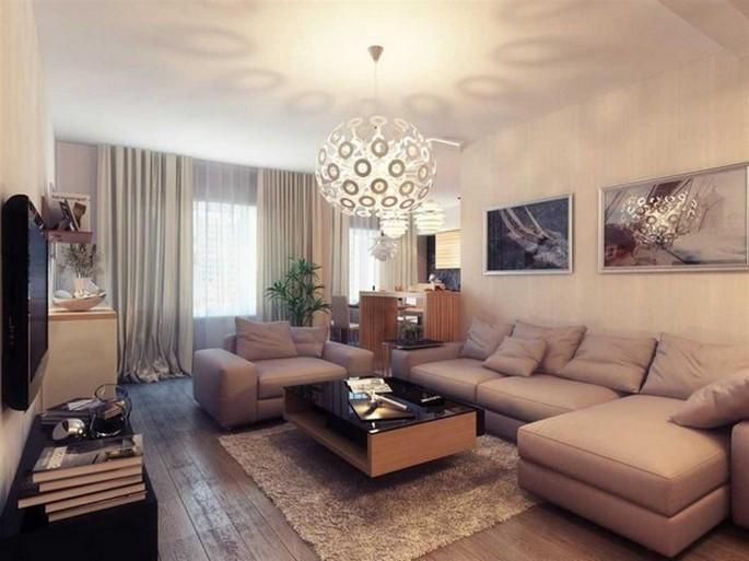 25 Luxury living room inspirations5 25 Luxury living room inspirations 25 Luxury living room inspirations Room Decor Ideas Luxury Room Ideas Living Room Living Room Ideas Luxury Living Rooms 23
