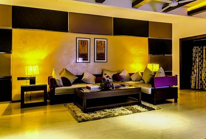 25 Luxury living room inspirations12 25 Luxury living room inspirations 25 Luxury living room inspirations Room Decor Ideas Luxury Room Ideas Living Room Living Room Ideas Luxury Living Rooms 29