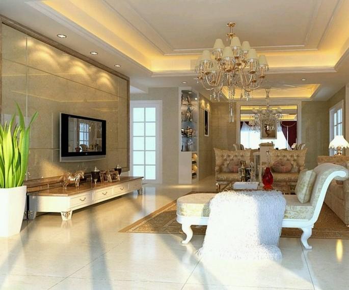 25 Luxury living room inspirations 25 Luxury living room inspirations 25 Luxury living room inspirations Room Decor Ideas Luxury Room Ideas Living Room Living Room Ideas Luxury Living Rooms 3