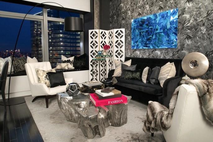 25 Luxury living room inspirations111 25 Luxury living room inspirations 25 Luxury living room inspirations Room Decor Ideas Luxury Room Ideas Living Room Living Room Ideas Luxury Living Rooms 39