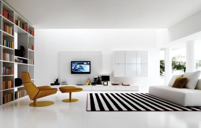 25 Luxury living room inspirations69 25 Luxury living room inspirations 25 Luxury living room inspirations Room Decor Ideas Luxury Room Ideas Living Room Living Room Ideas Luxury Living Rooms 50 e1431682264782