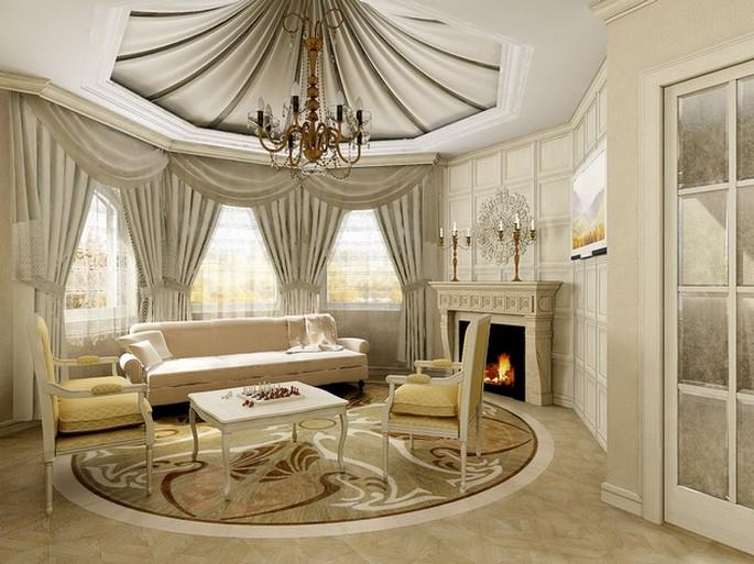 25 Luxury living room inspirations 25 Luxury living room inspirations 25 Luxury living room inspirations Room Decor Ideas Luxury Room Ideas Living Room Living Room Ideas Luxury Living Rooms 7