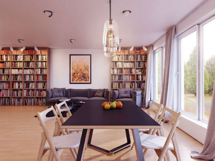 the-most-awesome-dining-room-desings-that-will-get-you-inspiered The Most Awesome Dining Room Desings That Will Get you Inspiered The Most Awesome Dining Room Desings That Will Get you Inspiered The Most Awesome Dining Room Desings That Will Get you Inspiered 1 C  pia