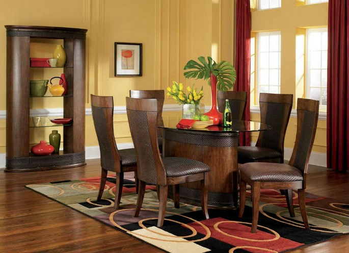 the-most-awesome-dining-room-desings-that-will-get-you-inspiered The Most Awesome Dining Room Desings That Will Get you Inspiered The Most Awesome Dining Room Desings That Will Get you Inspiered The Most Awesome Dining Room Desings That Will Get you Inspiered 3 C  pia