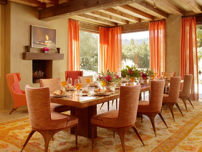 the-most-awesome-dining-room-desings-that-will-get-you-inspiered The Most Awesome Dining Room Desings That Will Get you Inspiered The Most Awesome Dining Room Desings That Will Get you Inspiered The Most Awesome Dining Room Desings That Will Get you Inspiered 4 C  pia
