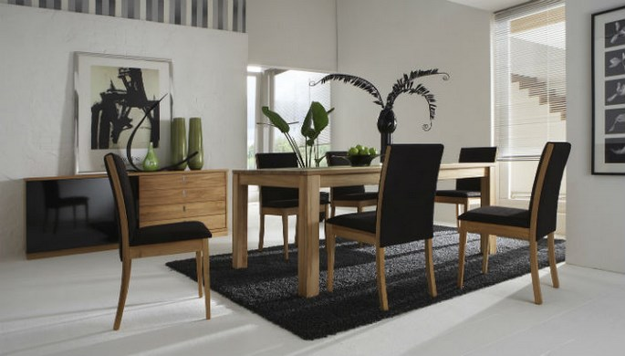 the-most-awesome-dining-room-desings-that-will-get-you-inspiered The Most Awesome Dining Room Desings That Will Get you Inspiered The Most Awesome Dining Room Desings That Will Get you Inspiered The Most Awesome Dining Room Desings That Will Get you Inspiered 5 C  pia