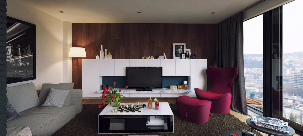 The best cosy living room for you capa The best cosy living room for you The best cosy living room for you The best cosy living room for you capa